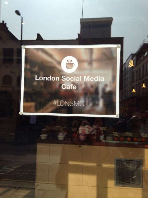 Why videos go viral? via @Pulsar_Social #LDNSMC
