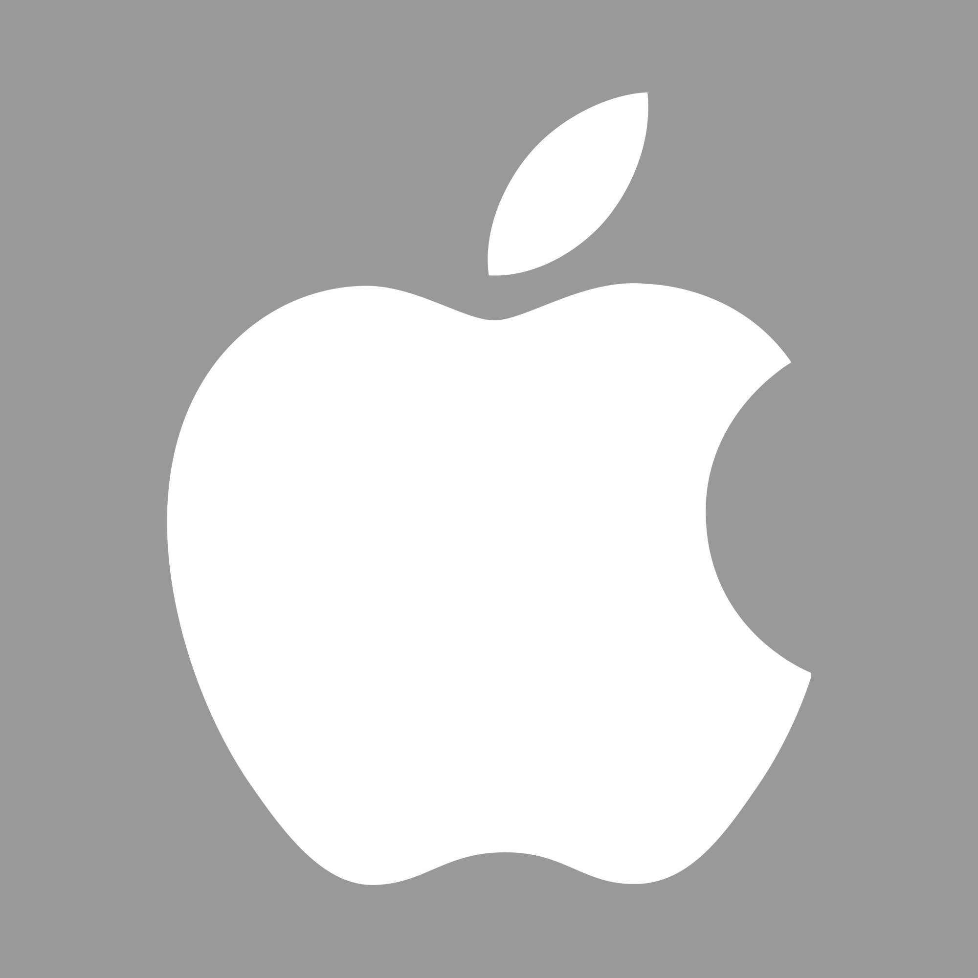 How to brand offerings and leverage the brand – A lesson from Apple