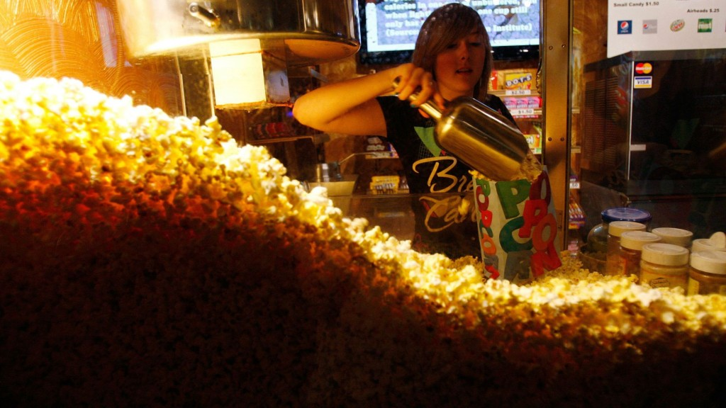 popcorn-time-netflix